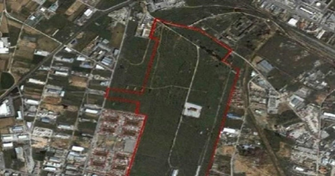 Εμπορευματικό κέντρο Θεσσαλονίκης: Τα σενάρια αξιοποίησης