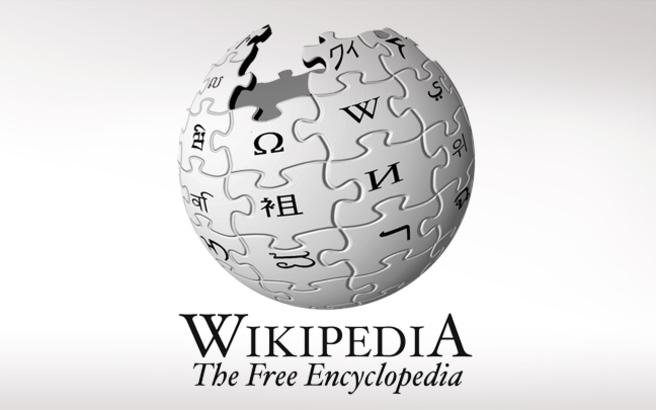 Η Κίνα μπλόκαρε τη Wikipedia σε όλες τις γλώσσες – Newsbeast