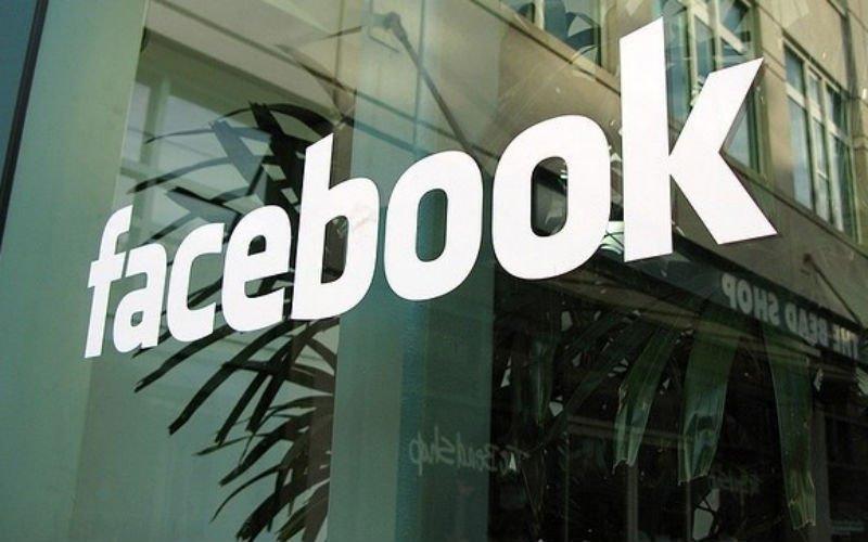 Το Facebook κλείνει τα γραφεία του στο Λονδίνο εξαιτίας του κοροναϊού – News.gr