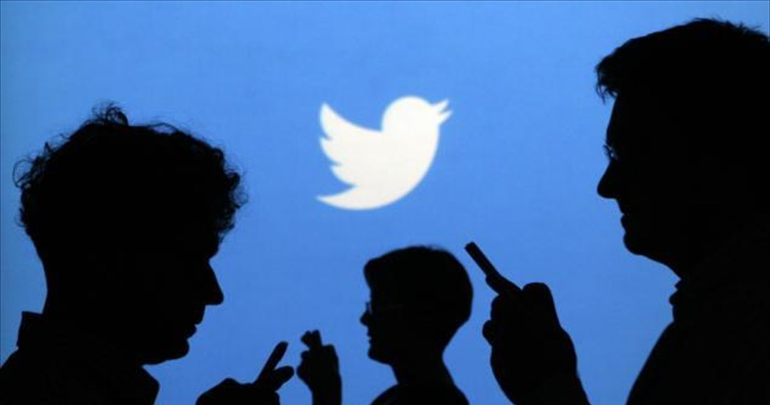 Το Twitter δίνει εντολή στο προσωπικό του να εργάζεται από το σπίτι