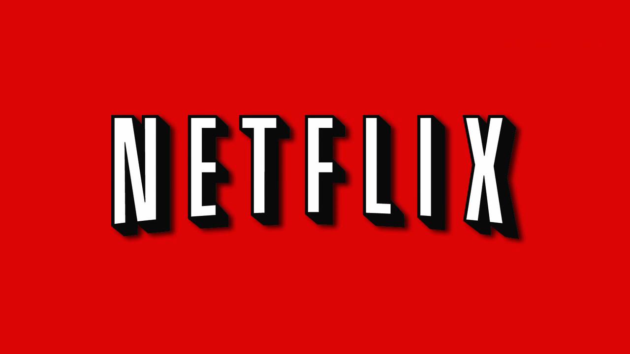 Τα πέντε πράγματα που θέλεις να ξέρεις αν βάλεις Netflix – News.gr