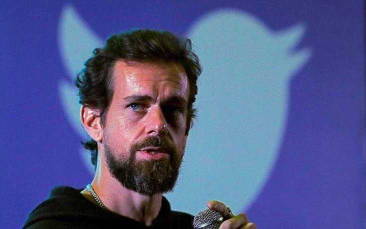 Το καθημερινό αντικείμενο που δεν χρησιμοποιεί ο ανατρεπτικός ιδρυτής του Twitter