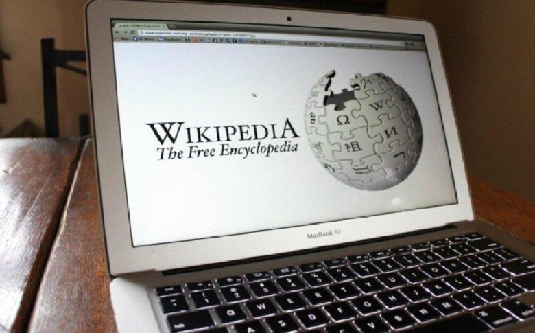 Τα 10 δημοφιλέστερα λήμματα της ελληνικής Wikipedia για το 2020 – News.gr