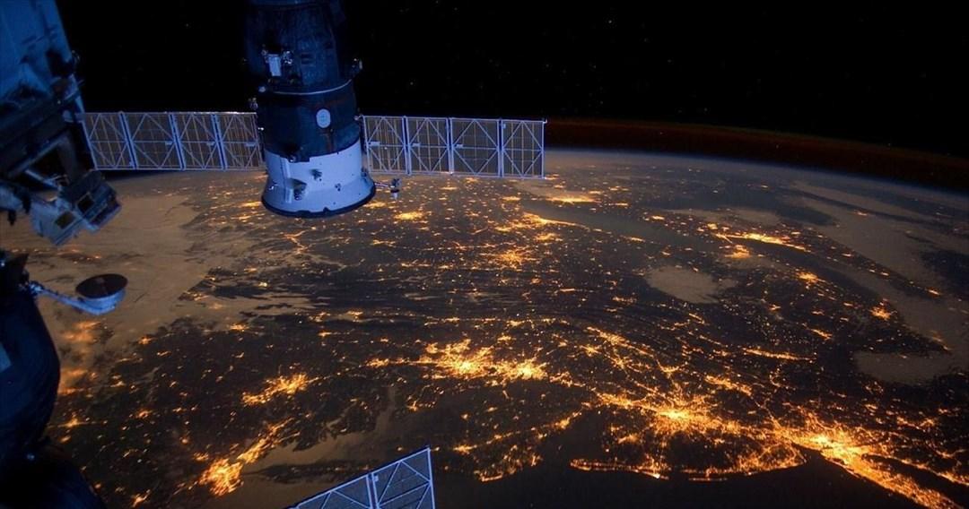 Ύψους 14,8 δισ. ευρώ το διαστημικό πρόγραμμα της Ευρωπαϊκής Ένωσης