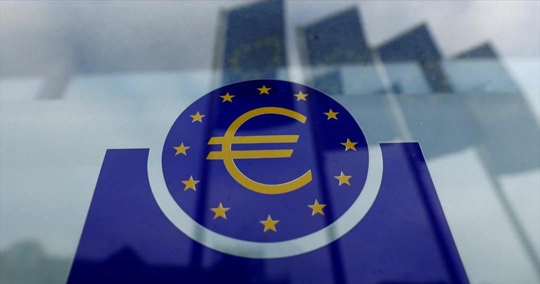 Φόβοι για ευρωπαϊκό κύμα κόκκινων δανείων