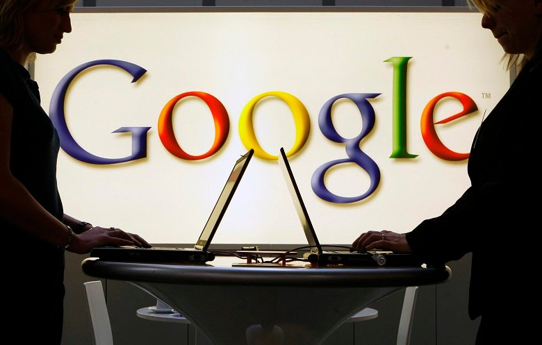 Η Google θα πληρώνει πλέον τα γαλλικά μέσα – Αντιδράσεις για την συμφωνία – News.gr
