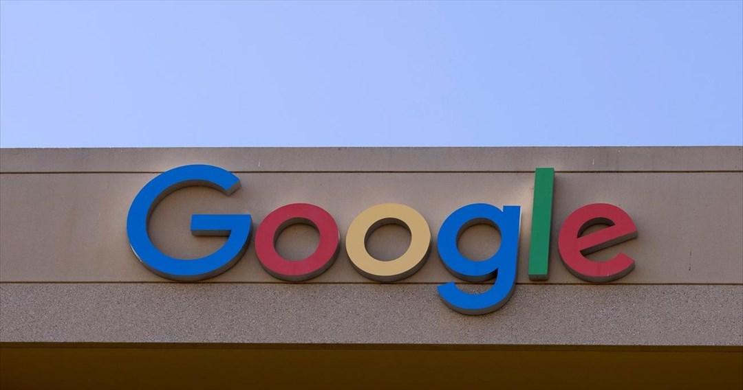 «Πόλεμος» στην ομάδα ηθικής τεχνητής νοημοσύνης τηςGoogle