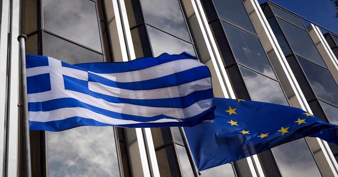 Το μέλλον των κλάδων της ελληνικής οικονομίας μετά την πανδημία