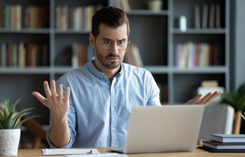 Πώς να κάνεις το laptop σου να τρέχει πιο γρήγορα – News.gr