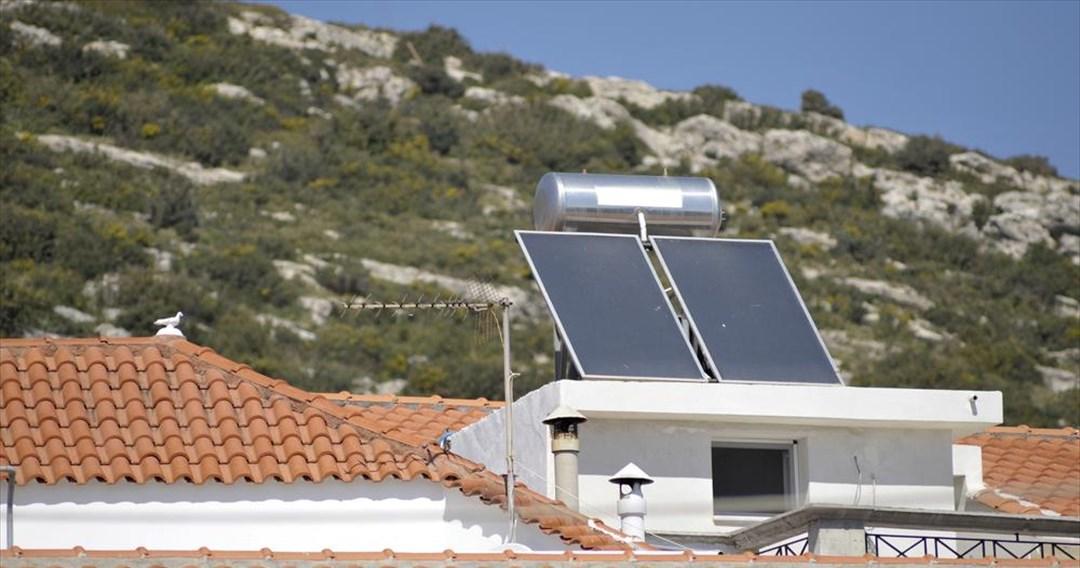 Θα τυπώνουμε τα ηλιακά μας πάνελ στους οικιακούς μας εκτυπωτές