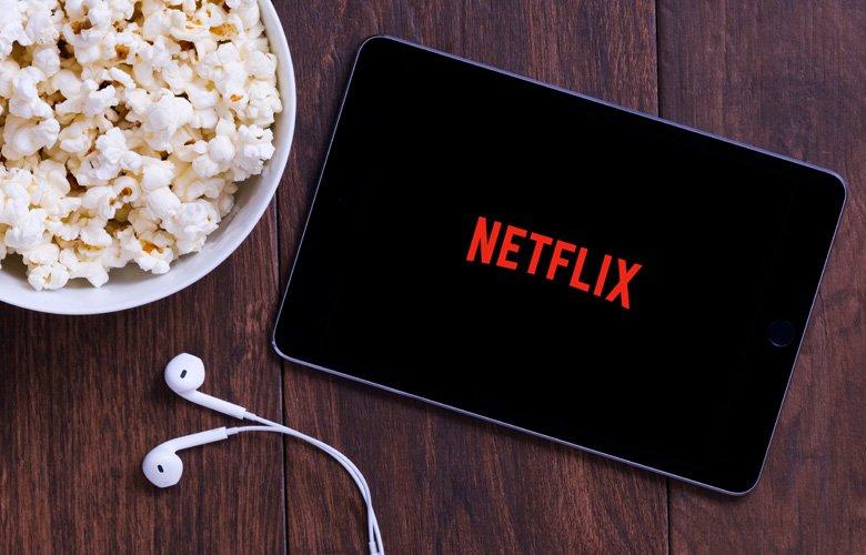 Η αλλαγή στο Netflix που δε θα αρέσει σε πολλούς – News.gr