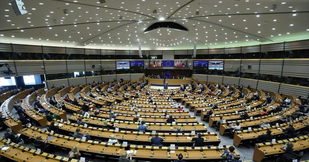 Ευρωπαϊκός κανονισμός προβλέπει αφαίρεση «τρομοκρατικού» περιεχομένου μέσα σε 1 ώρα
