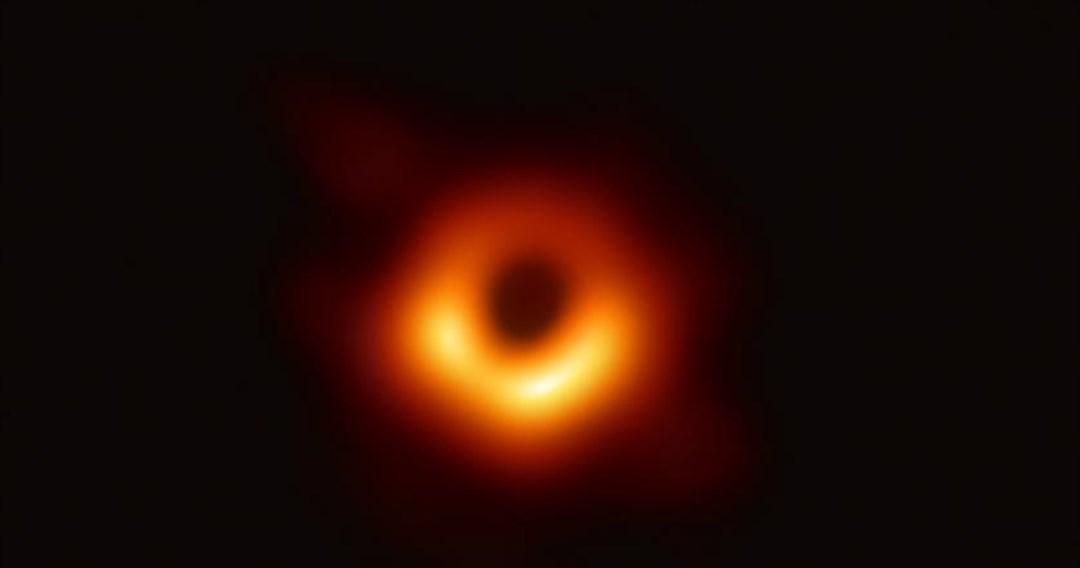 Δημιούργησαν Dream Team τηλεσκοπίων για να μελετήσουν διάσημη μαύρη τρύπα
