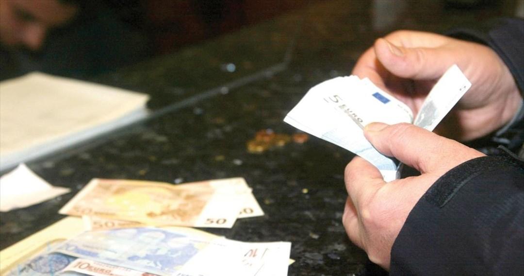 Οι φορολογικές παρεμβάσεις που θα συζητηθούν με τους θεσμούς