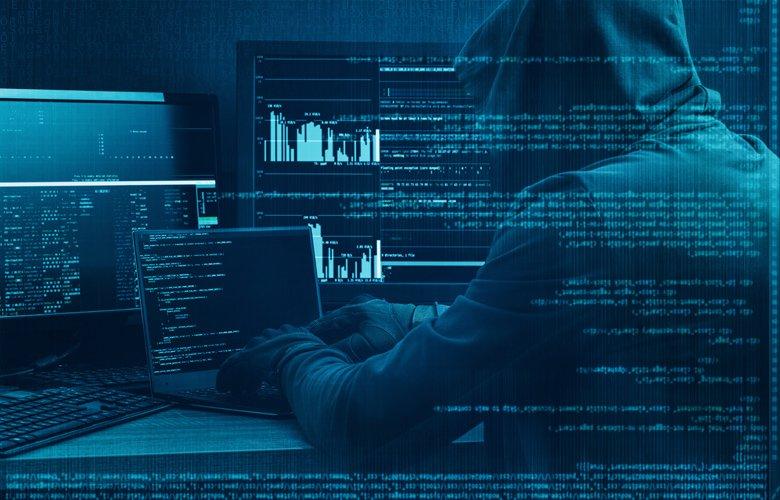 Τι είναι το «Dark web» που άνθισε εν μέσω πανδημίας – Οι Έλληνες χρήστες, o τζίρος και το «παγόβουνο»