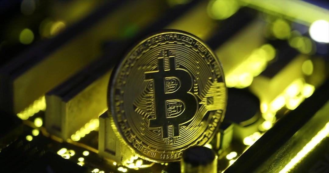 Νόμιμο νόμισμα το bitcoin με ν/σχ που ενέκρινε το Κογκρέσο