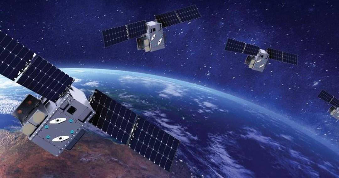 Οι δορυφόροι μπορεί να καταστρέψουν το στρώμα του όζοντος
