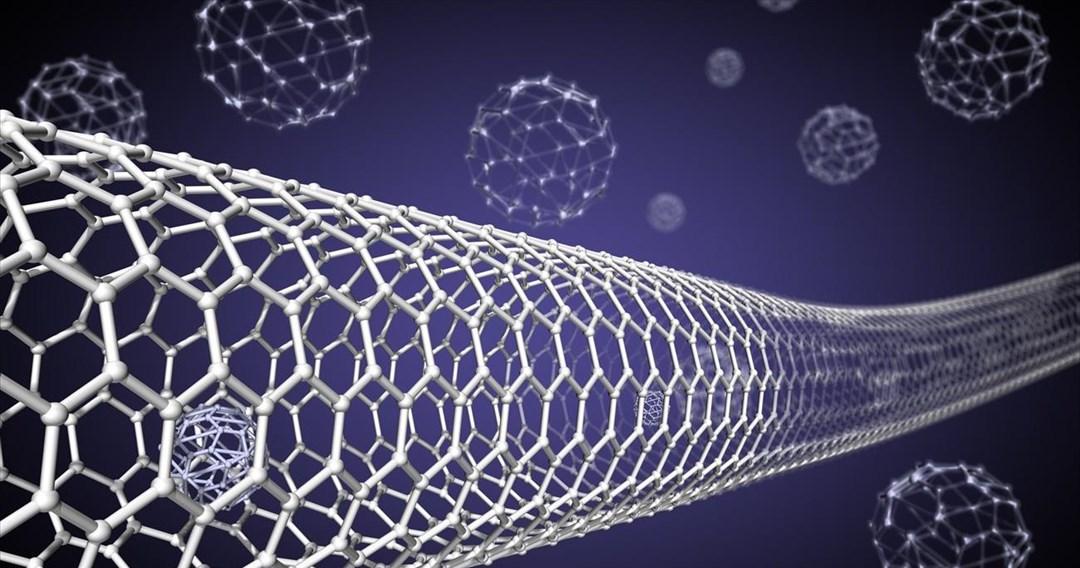 Rapid tests για τη διάγνωση ασθενειών αναπτύσσει η νανοτεχνολογία