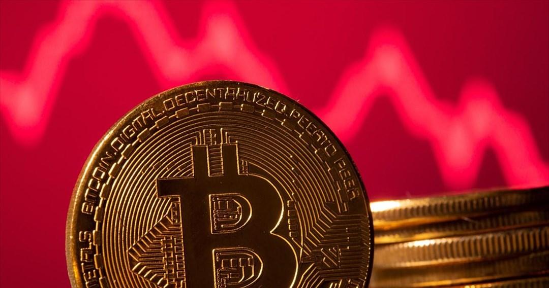Το Bitcoin υποχωρεί μετά τη ραγισμένη καρδούλα του Έλον Μασκ