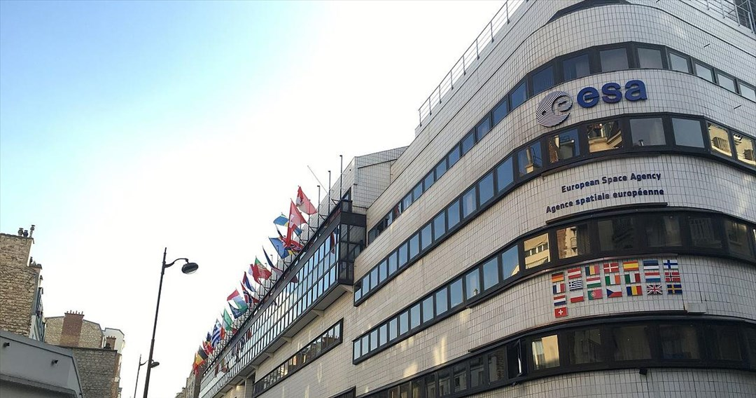 Συνωστισμός στον Ευρωπαϊκό Οργανισμό Διαστήματος από υποψήφιους αστροναύτες