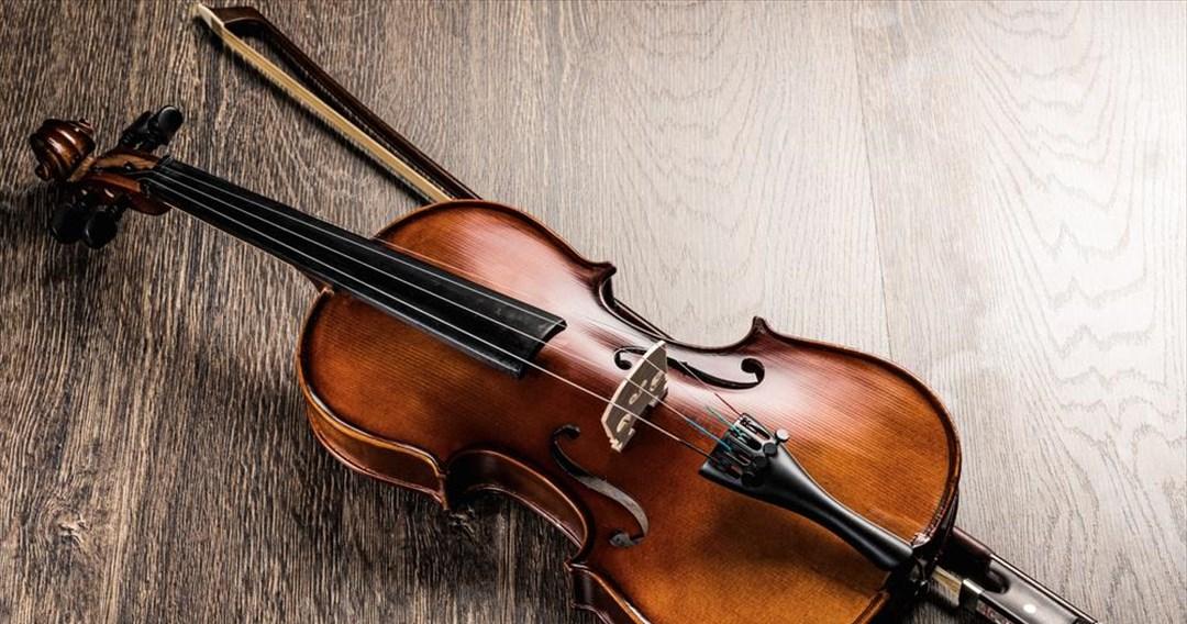 Χημική θεραπεία του ξύλου η αιτία της υπεροχής των βιολιών στραντιβάριους