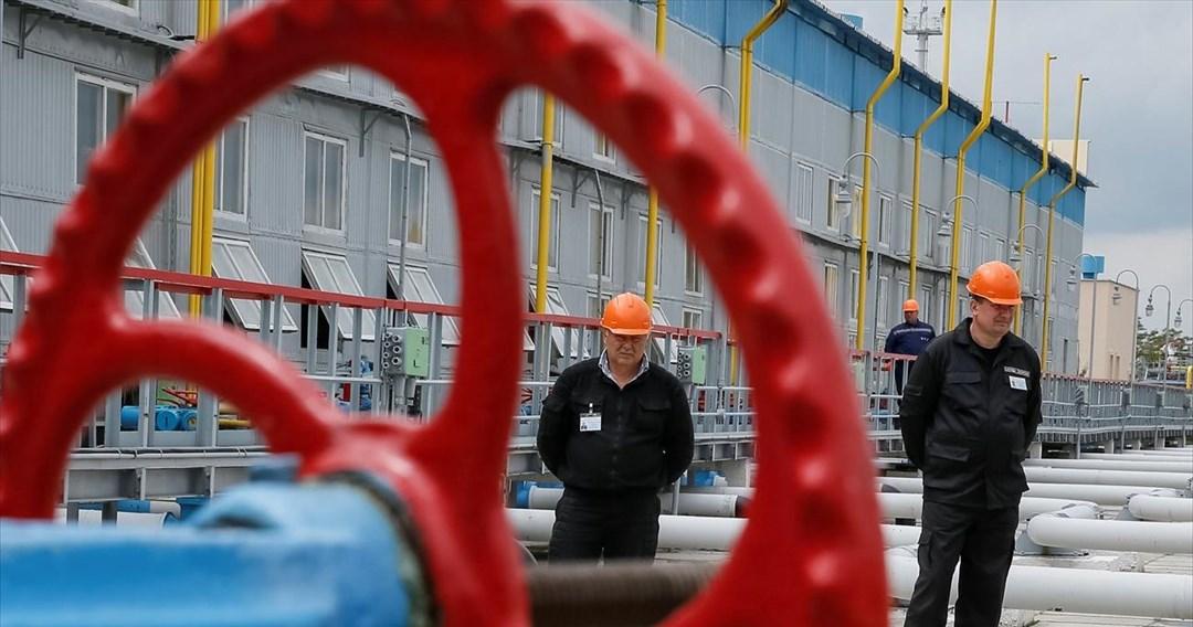 Τι λένε οι οικονομολόγοι για την εκτίναξη των τιμών της ενέργειας στην ευρωζώνη